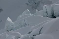 Obers Ischmeer - Oberes Eismeer ( Gletscher - Glacier => Teil des Grindelwald - Fieschergletscher ) mit Seracs und Gletscherspalten - Spalten in den Alpen - Alps im Berner Oberland im Kanton Bern in der Schweiz (chrchr_75) Tags: schnee snow mountains alps ice nature water landscape schweiz switzerland wasser suisse swiss natur glacier berge neige alpen christoph svizzera gletscher eis landschaft glaciar mrz berner 2012 1203 berneroberland oberland eismeer ischmeer suissa chrigu  obers kantonbern chrchr oberes hurni chrchr75 chriguhurni  jtikkvaellus hurni120303 mrz2012 bumgletscherglacier chriguhurnibluemailch albumgletscherglacier albumzzz201203mrz
