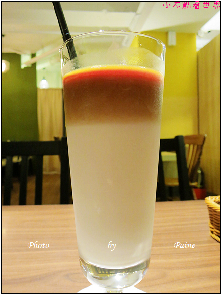 台北方糖咖啡館 (19).JPG