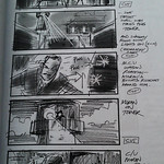 Storyboard: Meinhard Complex - page 20 thumbnail
