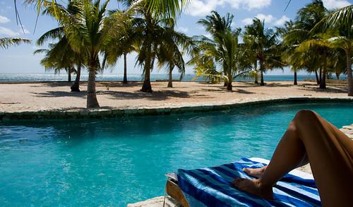 18 nemberala beach resort
