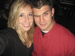 me & mike b #3