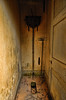DSC_0070a (lightmeister) Tags: house abandoned singapore mansion tyersall woodneuk istanawoodneuk