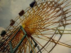 IMG-20120209-01682 (daviv41) Tags: carnival toronto ontario canada 1999 cne shows conklin