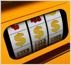 Irish Luck Casino jackpots_230x210 (Irish Luck Casino) Tags: casino roulette slots blackjack jackpots irishluck
