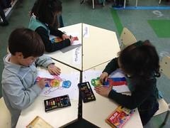 colegioorvalle_bilinguismo_arts (7)