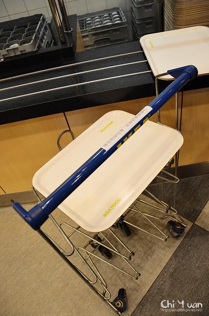 新莊IKEA03.jpg