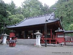 DSC02047 (Christian Kaden) Tags: japan temple tokyo buddha buddhism visit   nikko kansai kanto tempel    besuch buddhismus    templeandshrines   bukkyo   haikan   tempelundschreine