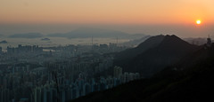 20120318-DSC_3561 (Tat Lau) Tags:  kowloonpeak feingoshan