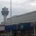 GR,2012,02,11.Flight from Athens.DSCF2711