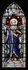 Glasraam Katholieke Kerk - 230 (CredoCast) Tags: windows window glass stained kerk heiligen glasraam heilige katholieke defensio glasramen fidei apologetica apologetiek