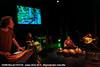 """[Live] Mémoire d'une bûche / Espace St Grégoire Munster / 30.09.10 • <a style=""""font-size:0.8em;"""" href=""""http://www.flickr.com/photos/30248136@N08/6873152151/"""" target=""""_blank"""">View on Flickr</a>"""