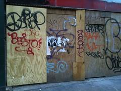 (NeverALieAlwaysTheTruth) Tags: backfat osnapeamsrbestonsgraffgraffitibs