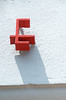 Art Deco E (Lauren Barkume) Tags: africa southafrica graphic e photowalk letter artdeco johannesburg joburg 2012 gauteng johanesburg eastrand photowalkers laurenbarkume gettyimagesmeandafrica1