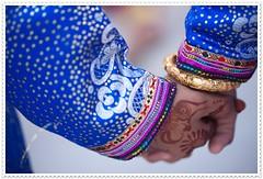 muscat010Nakhal (Mr Abri) Tags: silver women jewellery rings ear antiques bracelets oman muscat nizwa pendants muttrah abdullah  anklets blueribbonwinner   supershot   omania bej abigfave platinumphoto anawesomeshot      alabri
