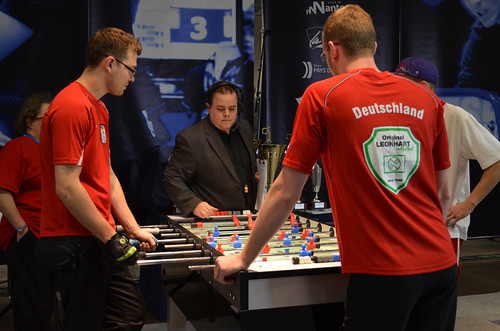 worldcup2012_Kozoom_0711