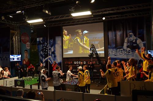 worldcup2012_Kozoom_1178