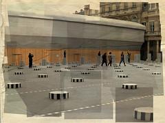 1081 Paris- Palais-Royal