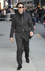James Franco (Bulge&Suit Lover) Tags: gay hot crotch suit traje bulge bulto