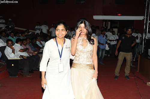 Eega-Movie-Audio-Function-Justtollywood.com_128