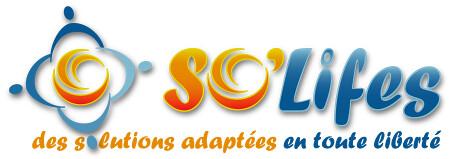 Aide à la personne - SOLifes