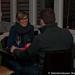 sterrennieuws bodega2012persconferentiewagennatieantwerpen