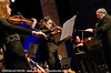 "[Live] Oratorio de Noël / Les Dominicains Guebwiller / 04.12.11 • <a style=""font-size:0.8em;"" href=""http://www.flickr.com/photos/30248136@N08/6887660175/"" target=""_blank"">View on Flickr</a>"