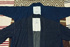 ss fil hong kong jp kimono macau 2012 2011 visvim lhamo sanjuro noragi