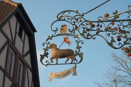 Kürnbach Germany