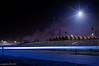 Steel wheels waiting for action / Tata Steel / IJmuiden (zzapback) Tags: blue industry robert clouds de 50mm rotterdam nikon ymuiden long exposure blauw fotografie f14 steel smoke tata hour industrie ijmuiden hoogovens voogd corus velsen uur staal vormgeving velzen grafische d700 bergselaan liskwartier zzapback zzapbacknl robdevoogd stayawakeenjoyyourday