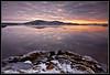 Iceland (Friðþjófur M.) Tags: sunset snow reflection ice water iceland þingvellir ísland mosi wow1 wow2 wow3 wow4 speglun fjöll þingvallavatn canon50d flickraward tokina116 flickraward5 mygearandme flickrstruereflection1 flickrstruereflection2 flickrstruereflection3 flickrstruereflection4 flickrstruereflection5 flickrstruereflection6 flickrstruereflection7 flickrstruereflectionexcellence