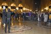 Venerdì 17-02-2012 - 08