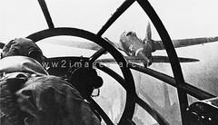 Heinkel 111 (Image Ref: A15109n) (ww2images) Tags: germany airplane aircraft wwii aeroplane worldwarii ww2 worldwar2 luftwaffe heinkel111 warphoto wwiiphoto ww2images ww2imagescom ww2photo worldwar2photo worldwariiphoto a15109n