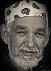 (Mohammed Almuzaini © محمد المزيني) Tags: camera old portrait man canon lens nikon flickr tag tags explore l usm f28 ef ftb محمد 2470mm فلكر فليكر عدسة نيكون كانون الجنادرية عدسه المزيني جنادريه جنادرية jnadria
