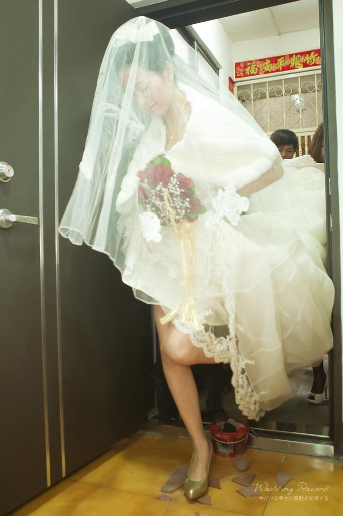 6914364114_09a3801629_o-法豆影像工作室_婚攝, 婚禮攝影, 婚禮紀錄, 婚紗攝影, 自助婚紗, 婚攝推薦, 攝影棚出租, 攝影棚租借, 孕婦禮服出租, 孕婦禮服租借, CEO專業形象照, 形像照, 型像照, 型象照. 形象照團拍, 全家福, 全家福團拍, 招團, 揪團拍, 親子寫真, 家庭寫真, 抓周, 抓周團拍