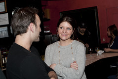 Aimee Denaro's See Saw movie screening 175 (Eddie Vega) Tags: newyorkcity actors bars seesaw clubs filmproduction filmnoir thriller independentfilms socialevents indiefilms moviescreening eventphotography eddievega crimemovie aimeedenaro leaswinebar eddievegaflickr