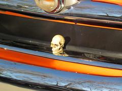details (bballchico) Tags: chevrolet skull 1949 fleetline terryjames gnrs2012 grandnationalroadstershow2012 photobballchico2012
