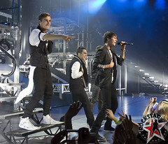 Big Time Rush (4)