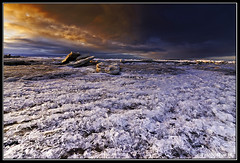 H2O (Friðþjófur M.) Tags: winter sunset cold ice colors frozen iceland autofocus wow1 wow2 wow3 wow4 wow5 canon50d tokina116 flickrstruereflection1 flickrstruereflection2 flickrstruereflection3 flickrstruereflection4 flickrstruereflection5