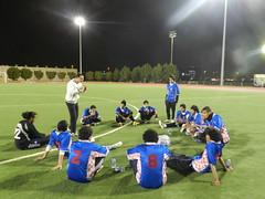 DSCN1003 (Mohammed Alshalawi) Tags: