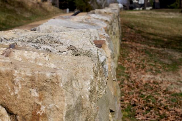 War Wall