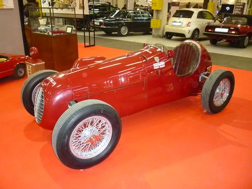 Automotoretro 2012 136