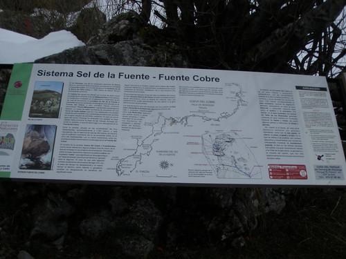 Golobar  - Santa Maria de Redondo