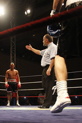 Marvin Petit vs Sbastien Benito (Sebiseba) Tags: marvin petit boxe lancourt