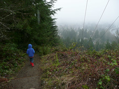 Going down (Jeff Youngstrom) Tags: nathan issaquah