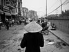 High Noon, Long Bien Bridge Market - Hanoi (adde adesokan) Tags: street travel people pen photography asia streetphotography documentary olympus vietnam ep3 streetphotographer m43 mft mirrorless microfourthirds theblackstar mirrorlesscamera streettogs addeadesokan
