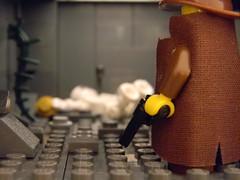 Adventure1 ([IB]) Tags: lego brickarms mocpages