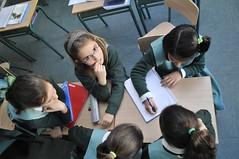 colegio-orvalle-inteligencias-multiples (15)