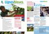 """PNRBV - Journal du Parc Lignes Bleues n°19 • <a style=""""font-size:0.8em;"""" href=""""http://www.flickr.com/photos/30248136@N08/6979154015/"""" target=""""_blank"""">View on Flickr</a>"""