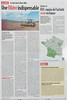 "Journal PHR du 08/05/09 • <a style=""font-size:0.8em;"" href=""http://www.flickr.com/photos/30248136@N08/6988602337/"" target=""_blank"">View on Flickr</a>"