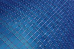 matrix (Undertable) Tags: architektur blau spiegelung soe glas hochhaus wolkenkratzer wow1 glasbau oliverbauer mygearandme ringexcellence flickrstruereflection1